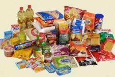 Participe doando alimentos para as cestas das pessoas carentes de São Gonçalo do Rio Abaixo