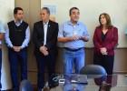 Nozinho anuncia mais R$ 400 mil para HNSD para ampliação de hemodiálise