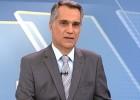 Artur Almeida vai ser velado nesta quinta-feira em Belo Horizonte