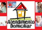 DROGARIA ALCÂNTARA INOVA, AGORA COM ATENDIMENTO FARMACÊUTICO A DOMICILIO