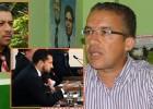 Damon quer expulsar do PV Diguerê e Capoeira, mas seria voto vencido