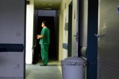 Mutirão – Secretaria da Saúde encaminhará cerca de 40 usuários para cirurgia plástica