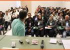 INSCRIÇÕES ABERTAS:  HNSD promove curso para gestantes em janeiro