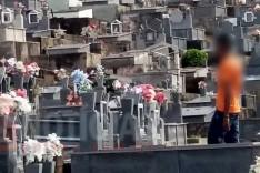 Mulher de 40 e homem de 79 anos são as últimas  vitimas até o momento do Covid-19 em Itabira
