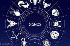 Horóscopo do dia: Confira aqui as previsão dos signos para hoje 2 de fevereiro de 2021