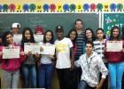 GERDAU APOIA MAIS DE 600 PROJETOS SOCIAIS VOLTADOS Á EDUCAÇÃO