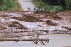 Vale tem 17 barragens sem declaração de estabilidade válida