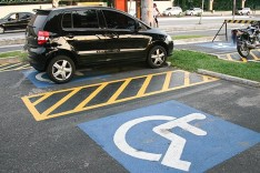 Trânsito para Todos – Prefeitura inicia campanha no Dia Mundial do Autismo