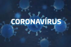 Novo coronavírus – Prefeitura publica resolução para funcionamento de clínicas particulares de saúde