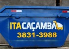 PRECISOU DE CA�AMBA LIGUE J�, NA ITACA�AMBA