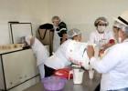 Prefeitura promove a 24ª Semana do Produtor Rural de Itabira