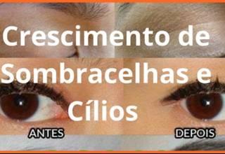 CONFIRA: Promoção da Semana no laboratório de Manipulação Alcântara