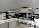 Prefeitura de Catas Altas realiza melhorias na estação das antenas de televisão