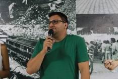 """Metabase Itabira fará a maior campanha salarial da história"""