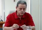 Ronaldo Magalhães participa do 3º Encontro de Avaliação do Plano de Educação