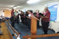 Apoio da Prefeitura – Dia do Idoso é lembrado com programação especial em Itabira