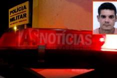 Homem é morto depois de ser baleado dentro de um bar na Vila Celeste em Ipatinga