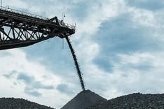Vale, Governo de Minas e municípios mineradores assinam acordos para minimizar impactos fiscais
