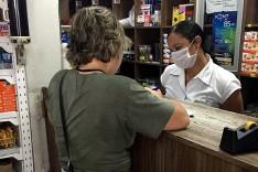 Novo coronavírus – Procon intensifica fiscalização em supermercados e farmácias de Itabira