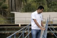 Torneiras podem secar e Saae ativa plano de racionamento de água