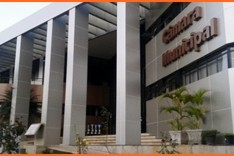 Projeto da Comissão de Ética e Decoro Parlamentar deverá ser votado em segundo turno