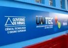 Matrículas abertas  Uaitec oferece cursos na área de tecnologia da  informação