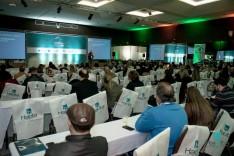 Servidores participam de Congresso Brasileiro de Habitação Social
