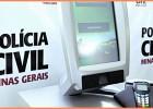 Parcelamento de IPVA no cartão de crédito não está funcionando