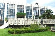 Novo banco – Prefeitura efetua pagamento de salários pelo Itaú nesta quarta-feira