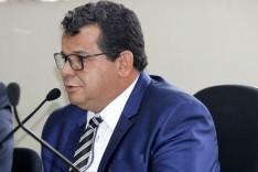 Câmara de Itabira prorroga prazo para retorno das atividades legislativas