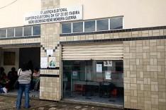 ATENÇÃO ELEITORES: Revisão biométrica obrigatória do eleitorado de Itambé do Mato Dentro