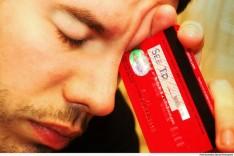 Cliente de banco paga multa por litigância de má-fé