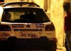 Homem tem motocicleta Honda XRE-300 furtada no Distrito de Senhora do Carmo