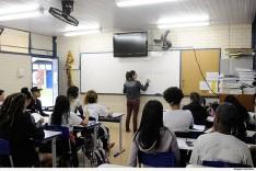 Justiça determina redução de mensalidade escolar