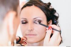 Salão de beleza responderá por maquiagem ruim