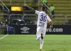 Autor do primeiro gol, Thiago Neves diz que time mereceu a vitória