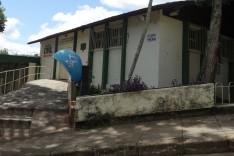 Policia Civil prende Homem acusado de  estuprar filha e a neta em Nova Era