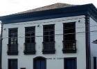 Prefeitura anuncia reforma do Museu de Itabira