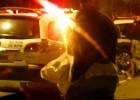 PM prende suspeito de tomar de assalto celulares de mulheres no bairro Santa Ruth