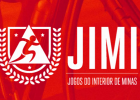 Itabira será sede da etapa regional do Jimi