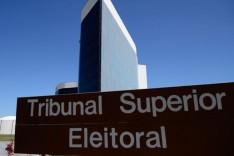 TSE decide que adiamento de eleições libera candidatura de ficha-suja