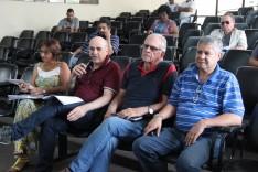 Câmara de Itabira antecipa reunião para esta sexta