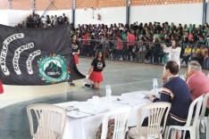 SME – Dia D do Conexão Jovem será nesta quinta-feira, com mobilização contra trabalho infantil