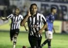 Galo vence em Patos de Minas com golaço de Ricardo Oliveira