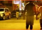 Mulher é assaltada enquanto voltava para casa na Avenida Mauro Ribeiro