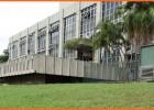 Prefeitura supervisiona obras de creche no Barreiro