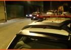 Jovem de 23 anos é assaltado por dois bandidos próximo ao túnel da São Bento
