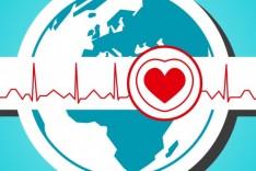 Confira a programação da Semana da Saúde em Itabira
