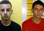 Polícia Civil apura roubo ocorrido em Matipó e prende último integrante da quadrilha