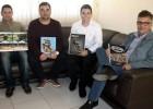 Carmo do Cajuru volta a receber etapa do Mineiro de Motocross após 16 anos